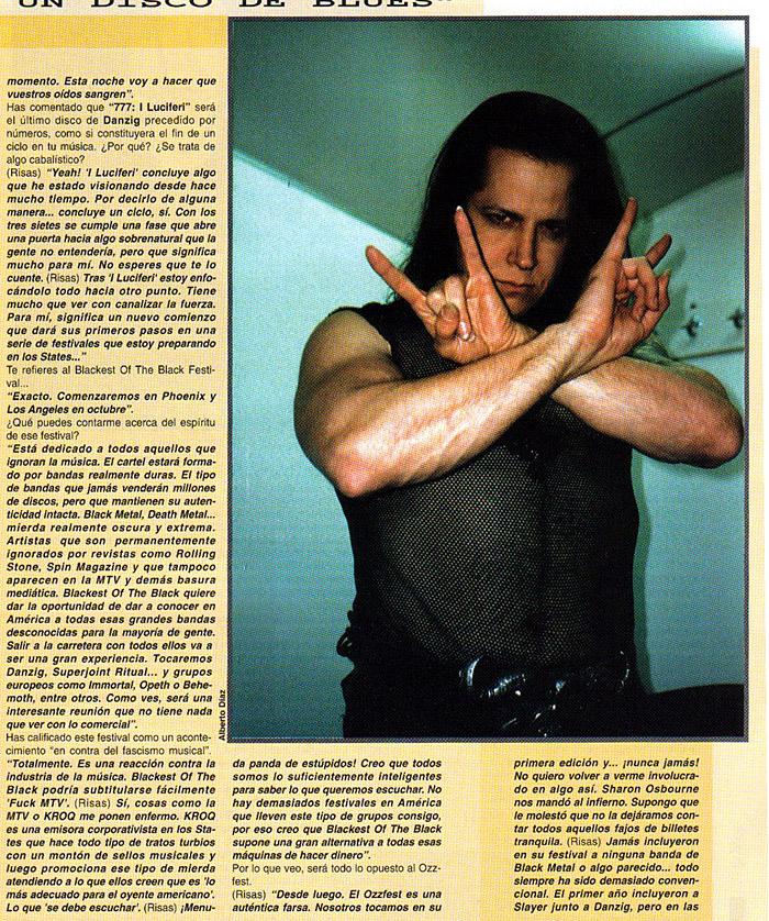 El Libro de Cesar Martin - Página 5 Danzigspain2