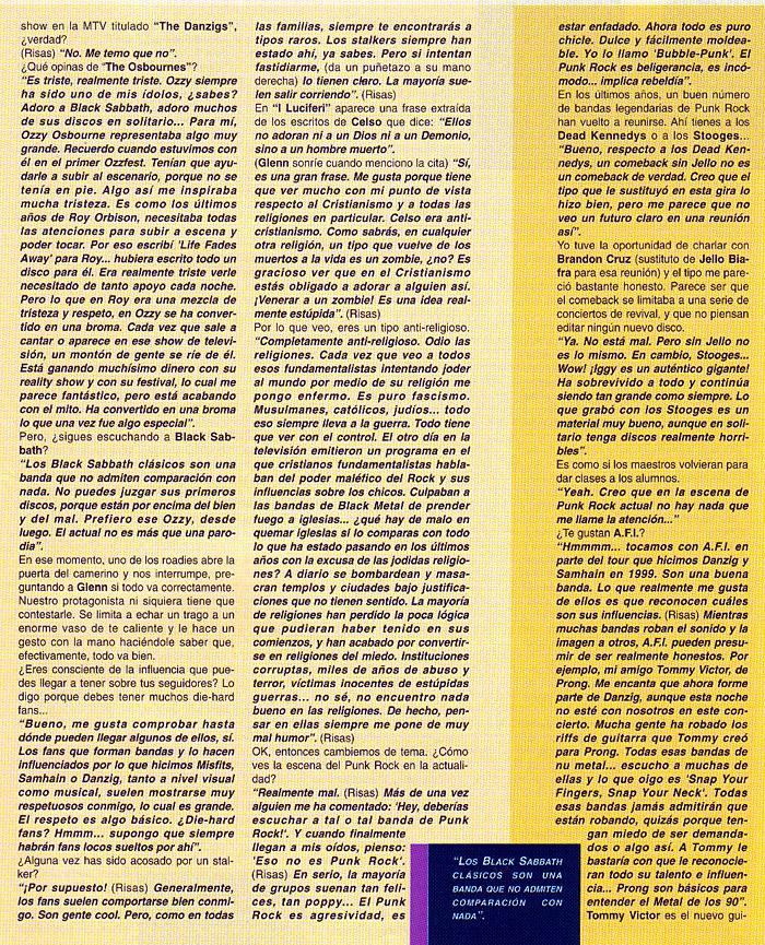 El Libro de Cesar Martin - Página 5 Danzigspain4