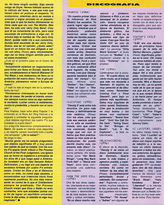 El Libro de Cesar Martin - Página 5 Danzigspain6